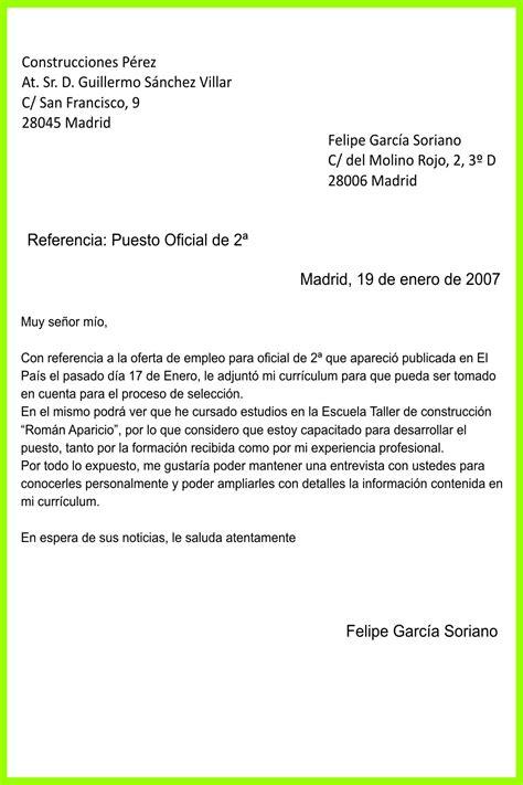 Modelo Curriculum Sepe Cursos Gratis Archivos De Formaci 243 N Carpe Diem De Formaci 243 N Carpe Diem