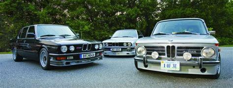 bmw 2002 alpina for sale bavarian express 1972 2002tii bmw alpina bmw par