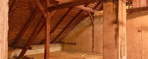 Attic Cleaning Near Me - radiant heat barrier attic insulation attic design ideas