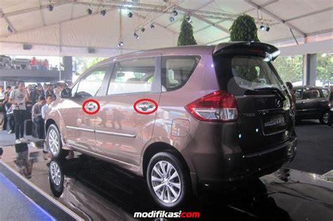 List Lis Kaca Belakang Chrome Suzuki Ignis layakkah mazda vx 1 dijual 16 2jt lebih mahal dari suzuki ertiga