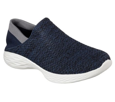 Skechers You by Buy Skechers You Movement You By Skechers Shoes Only 65 00