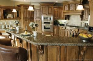 kitchen style ideas rustic kitchen designs pictures and inspiration