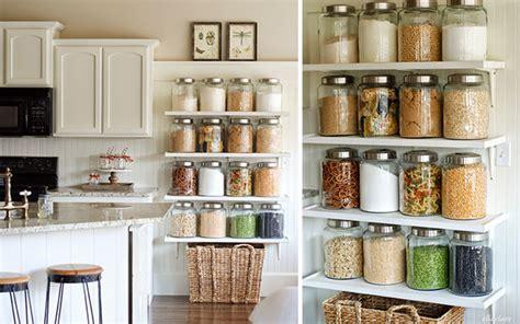 lo b 225 sico para decorar una cocina r 250 stica casa y color decoracin para la cocina utensilios y recetas ideas para