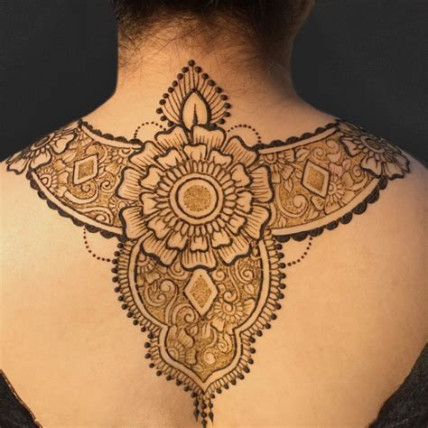 henna tattoos york henna york maine makedes
