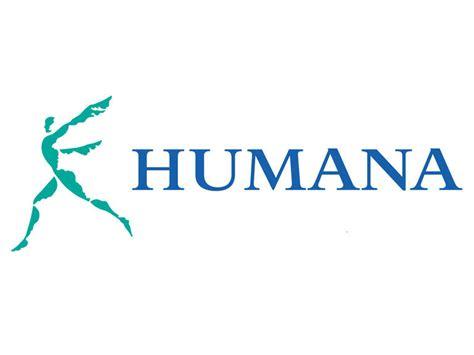 Humana <a  href=
