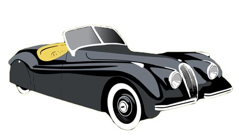 classic car clip antique car clipart clipart suggest