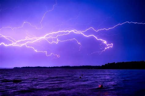 imagenes para fondo de pantalla rayos fondo de pantalla de rayos tormenta electricidad noche