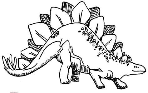 dibujos de asteroides y meteoritos para colorear dibujos de dinosaurios para colorear y pintar