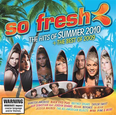 Telor Soang Fresh By Kefirlicious so fresh summer auspop