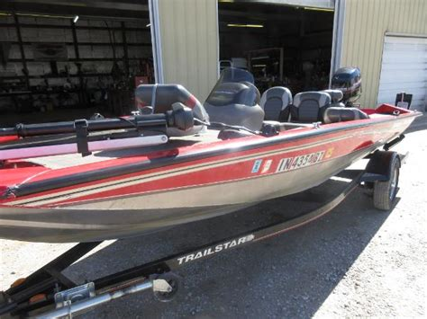used tracker boats for sale indiana used tracker power boats for sale in indiana boats