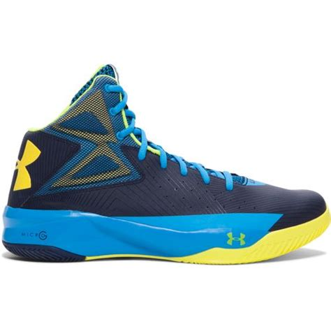armour basketball shoes for armour 174 s rocket basketball shoes academy