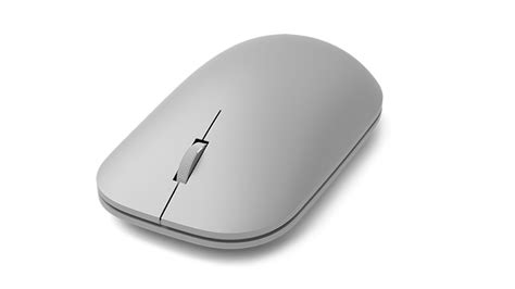microsoft mouse themes microsoft modern mouse microsoft accessories