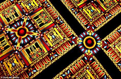 las vegas carpets designed    awake  gambling