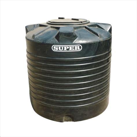 Portable Water 15 Liter 1000 liter storage tank