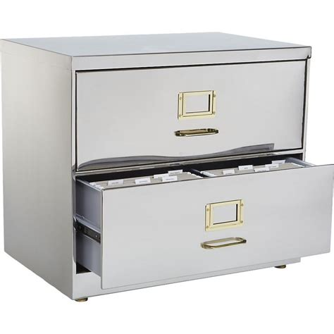 Office Metal Cabinets by Best 25 Steel Filing Cabinet Ideas On