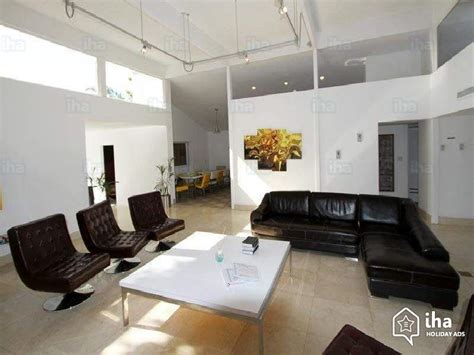 fort lauderdale house rentals fort lauderdale house rentals for your vacations with iha