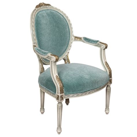 teal armchair atlantis teal armchair found vintage rentals