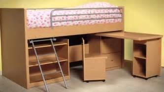 dreams hshire bunk bed