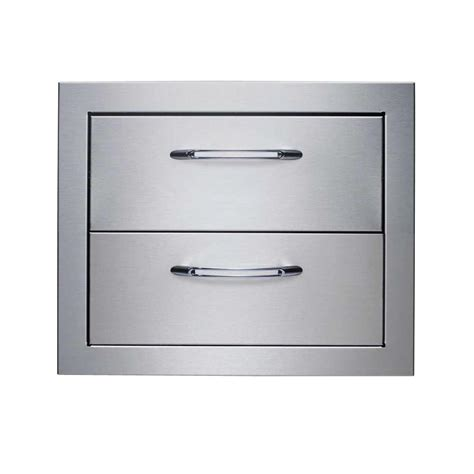 outdoor kitchen stainless doors and drawers capital precision series outdoor kitchen stainless steel 2