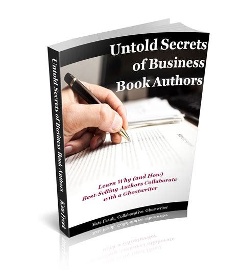 finally getting it right ebook finally get your book written small business marketing