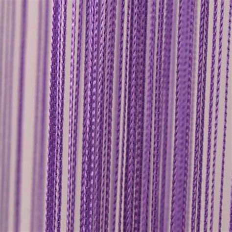 Lavender Curtain Fabric Inspiration Lavender Curtains Curtains Purple And Green Curtains Inspiration Lavender Curtain Fabric