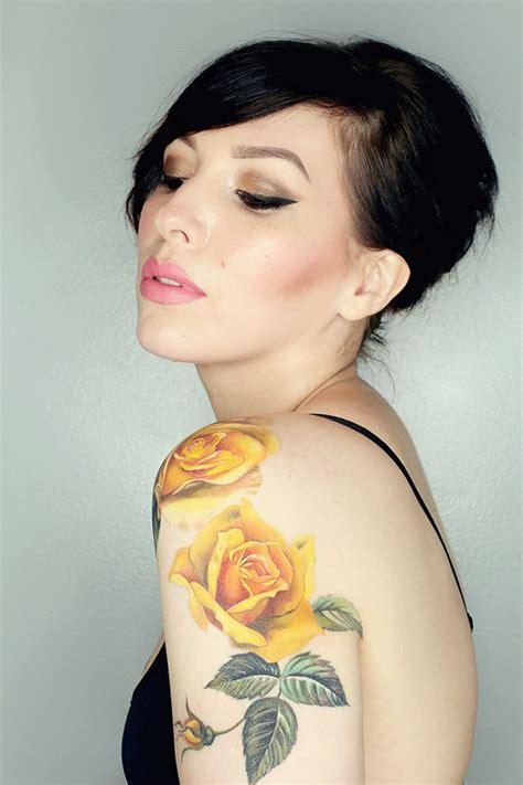 tattoo new lynn new tattoo by amanda wachob in progress keiko lynn