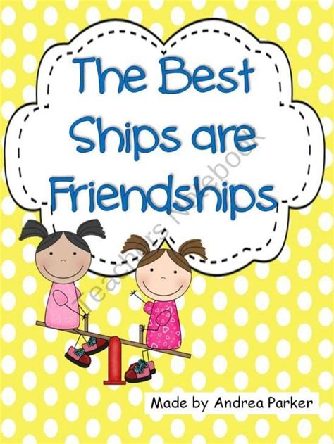 story themes about friendship what do you and your friends do an illustration of your