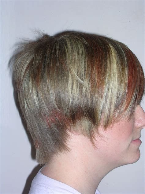 can you two low lights make dimension seven advantages of blending grey hair with highlights and
