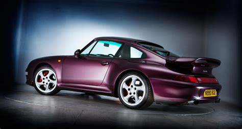 purple porsche 911 301 moved permanently