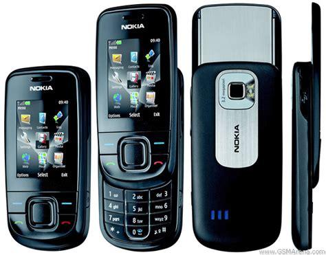 Handphone Samsung C3 nokia 3600 slide pictures official photos