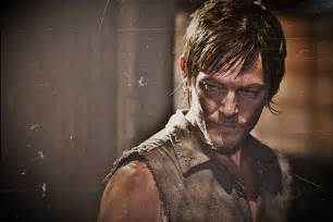 Why is daryl dixon on quot the walking dead quot a fan favorite screenprism