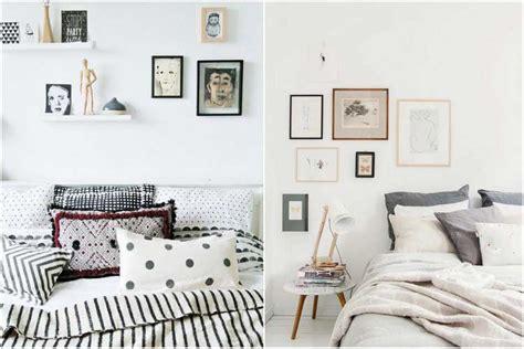 des astuces pour d馗orer ma chambre chambre cocooning 5 astuces pour cr 233 er une chambre cosy