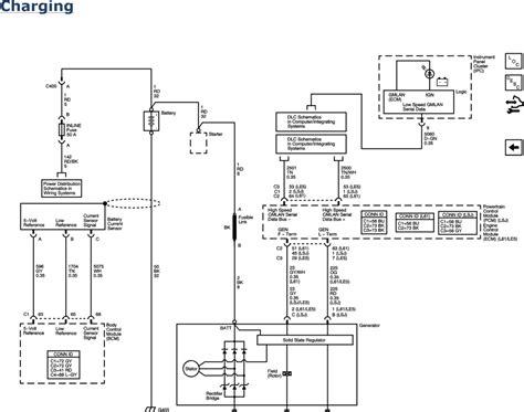 97 honda civic lx fuse box diagram 97 free engine image