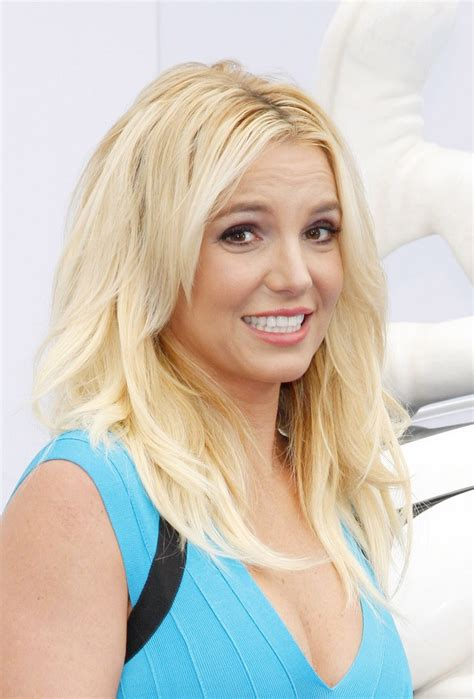 Britney Spears Net Worth: The $290 Million Blowout - Money ... Britney Spears