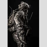 Badass Army Wallpapers | 640 x 960 jpeg 88kB