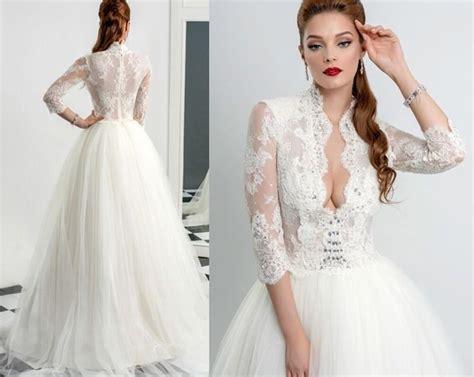 2015 vintage wedding dresses buy online designers tips