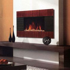 plug  fireplaces images electric fireplace