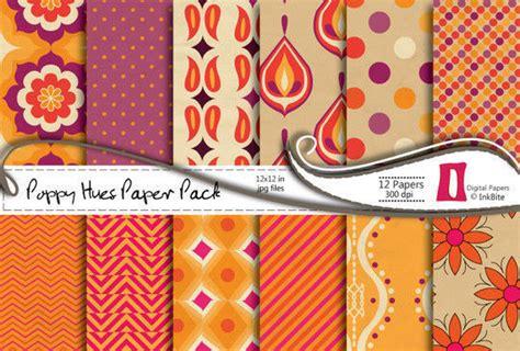 free pattern in photoshop 45 unique free photoshop patterns smashingapps com
