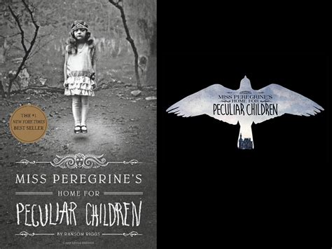 15 book to adaptations you ll want to see