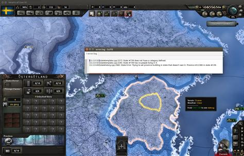 darkest hour event cheats hoi iv rzecz o moddingu eufigames com
