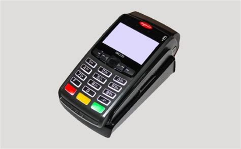 Cost Of Credit Card Machine For Small Business