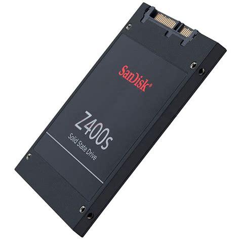 Sandisk Z400s best sandisk z400s 256g ssd mlc solid state 256gb sale shopping cafago