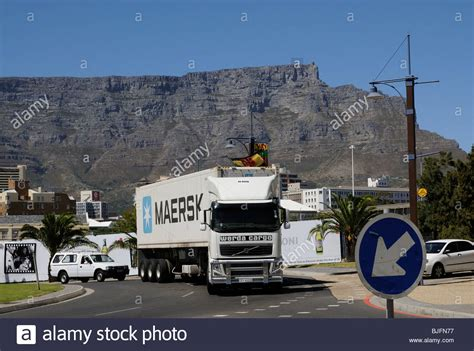 volvo lorry volvo lorry stockfotos volvo lorry bilder alamy