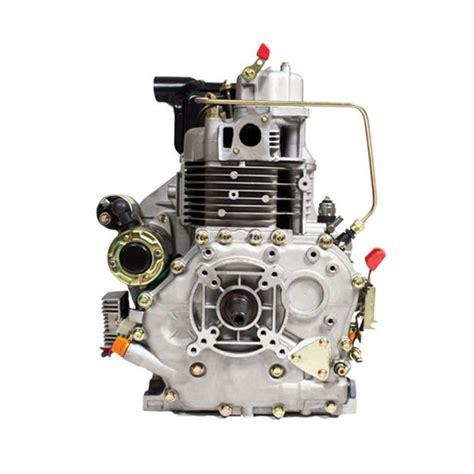 Spare Part Genset hyundai generator spare part d400e 10hp 418cc single
