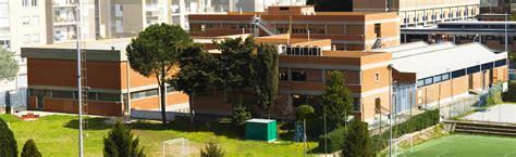 school roma sedi sedi elis www elis org