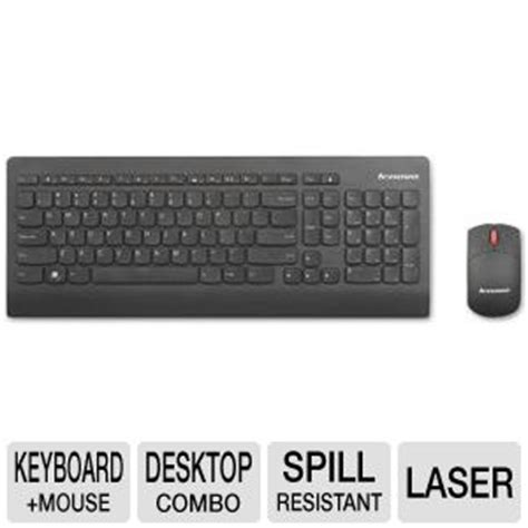 Keyboard Plus Mouse Wireless buy the lenovo ultraslim plus wireless keyboard and mouse at tigerdirect ca
