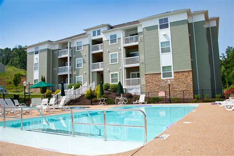 Apartment Communities Harrisonburg Va Cus View Apartments 2455 Cus View Cir