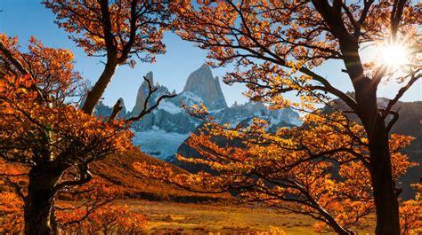imagenes de otoño y primavera equinoccio de otono sehatcoy com