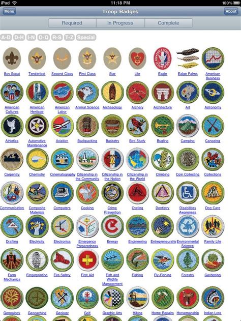 names of all eagle scouts 1000 ideas about boy scout on scout