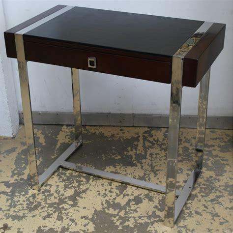 bureau bois et fer bureau bois et fer myqto com